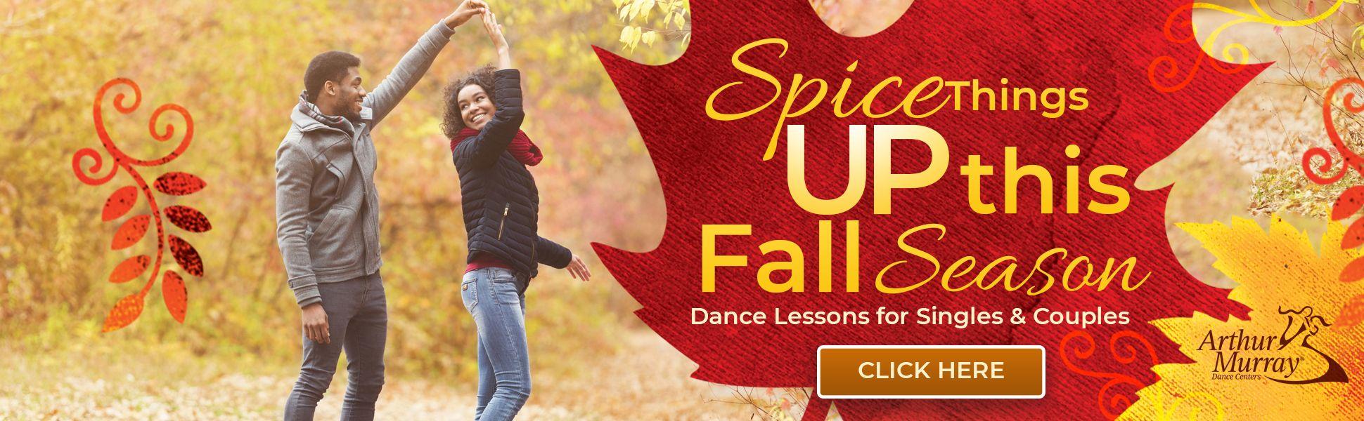 Dance Studio Kansas City